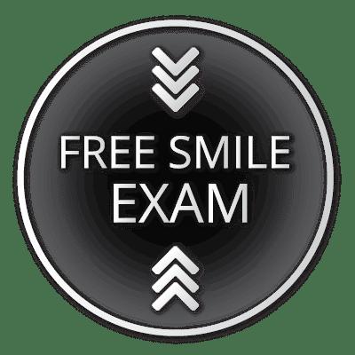 Dr Melissa Venrick_Longmont Orthodontics_Longmont CO_Call To Actions_Set 1_-03