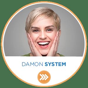 Venrick_Longmont Orthodontics_Longmont CO_Call To Action Buttons_Bottom_Damon System-01