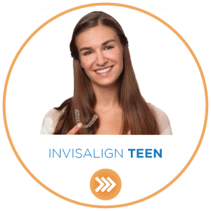 Invisalign Teen Longmont Orthodontics Longmont CO