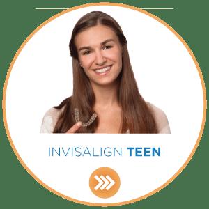 Invisalign Teen Longmont Orthodontics Longmont CO