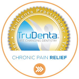 Pain Relief Longmont Orthodontics Longmont CO